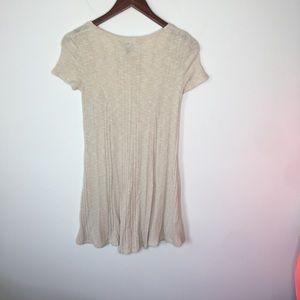 Forever 21 Dresses - SALE! 💗 forever 21 dress